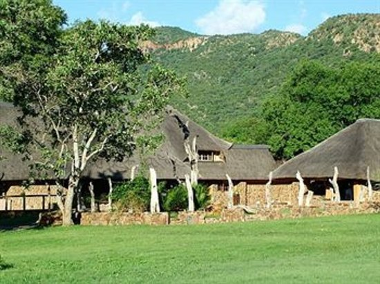 BLYDE RIVER CANYON LODGE - UPDATED 2018 Reviews & Price ...