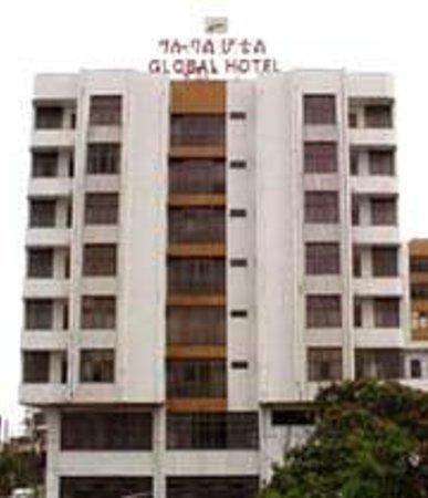 Photo of Global Hotel Addis Ababa
