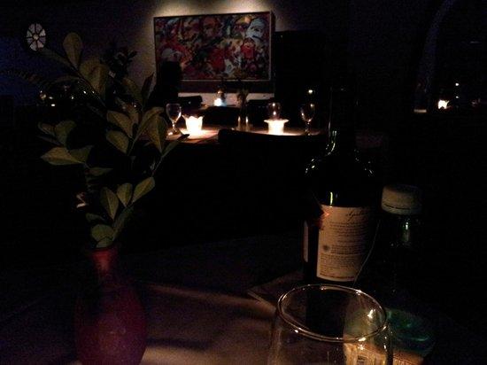 Cipo Veraneio Hotel: Restaurante Hotel