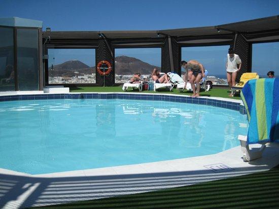 Ac Hotel Gran Canaria Airport Shuttle