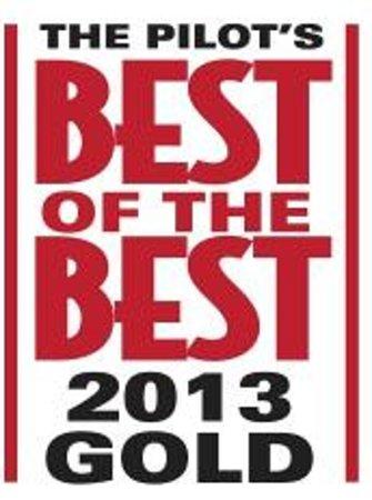 Ynot Italian: Best Italain Food IN Hampton Roads, Best Pizza in Hampton Roads, Best Family Restaurant