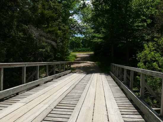Great Camp Sagamore: Entrance to Sagamore