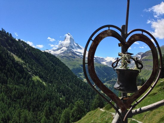Findlerhof : Dieses Herz werden Sie nie vergessen!