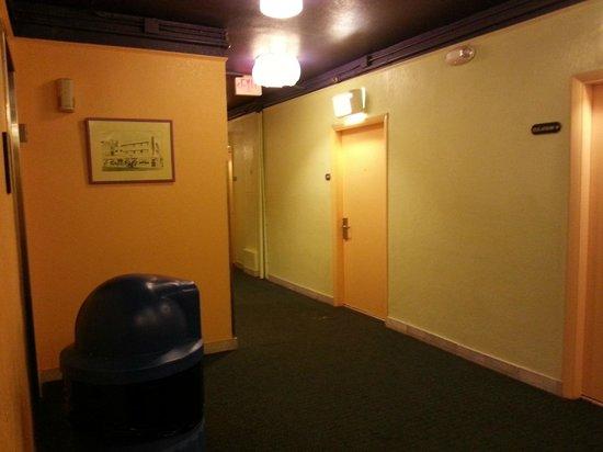 로열 사우스비치 호텔 사진