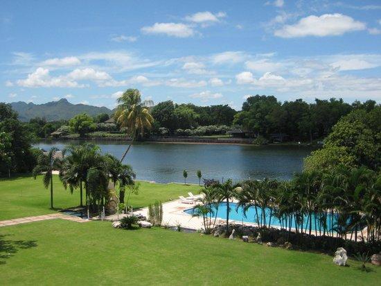 Photo of Camelia Resort Kanchanaburi