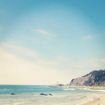 Hostelling International - Los Angeles/Santa Monica: Malibu