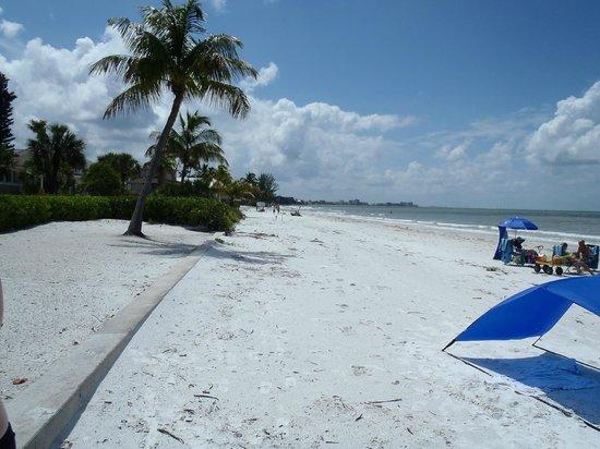 #1 Island Hideaway: beach