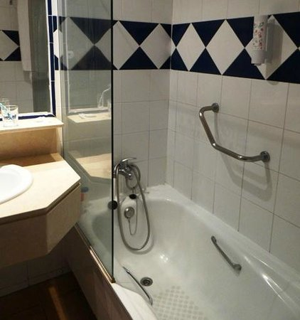 Be Live Experience Orotava: Baño