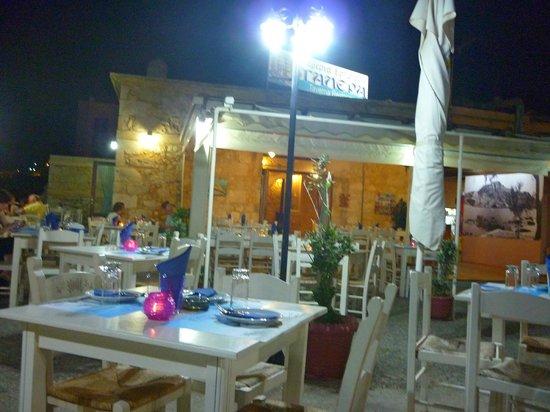 L 39 esterno del ristorante restaurant taverna for L esterno del ristorante sinonimo