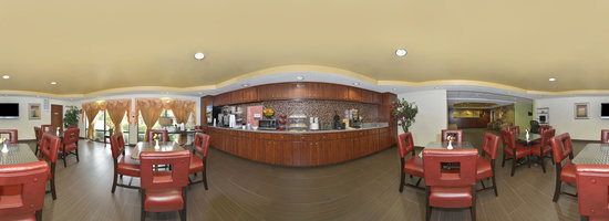 Red Roof Inn & Suites Savannah 사진