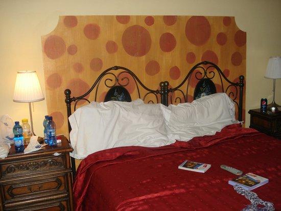 貝菲歐雷B&B酒店照片