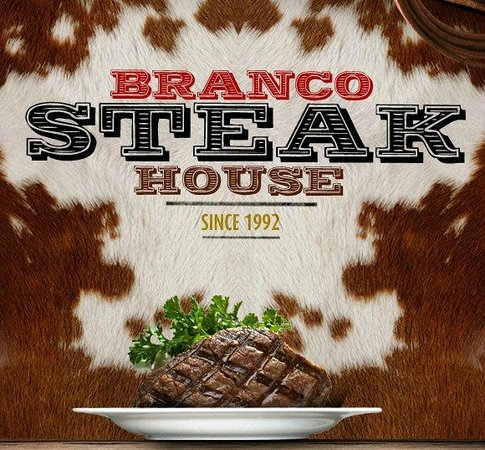Photo of American Restaurant Branco Steak House at Balatoni Ut 13-15, Erd 2030, Hungary