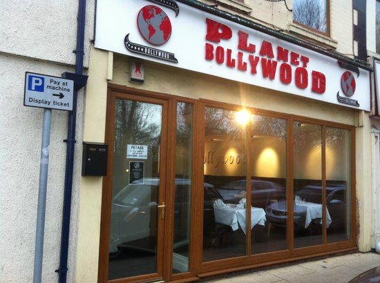 Bed And Breakfast In Stoke On Trent Staffordshire