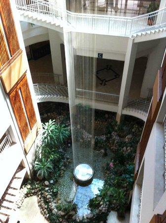 Antalya Adonis Hotel : 1