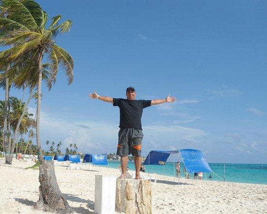 Hotel Blue Tone: San Andres... como me encantas!!!