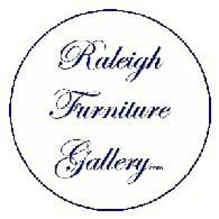 Raleigh Furniture Gallery