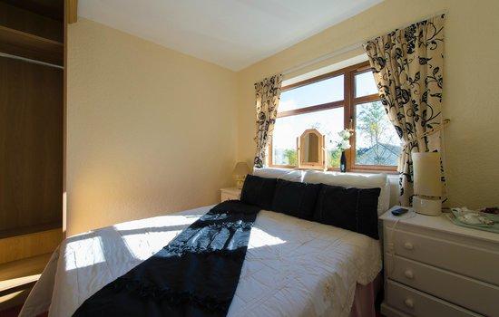 Aisleigh Guest House: Single Bedroom