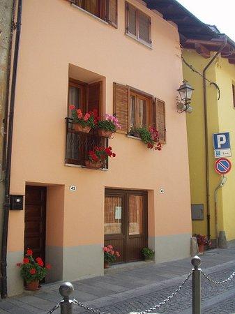 B&B L'Antico Borgo