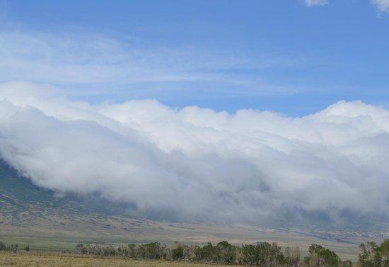 San Juan National Forest: San Juan Skyway