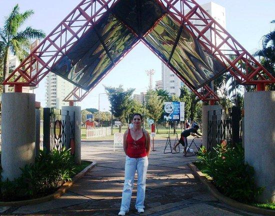 Belmar Fidalgo Stadium