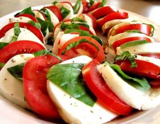 Cocina Bella: 04-08-2013