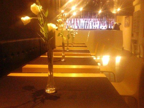 Foto de Mood Lounge Bar & Restaurant