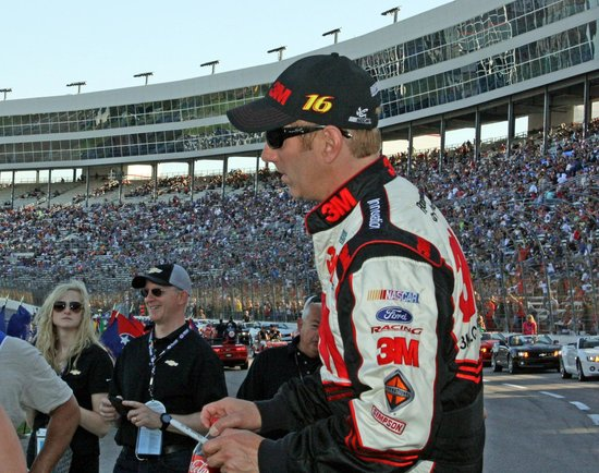 The Biff Picture Of Texas Motor Speedway Fort Worth