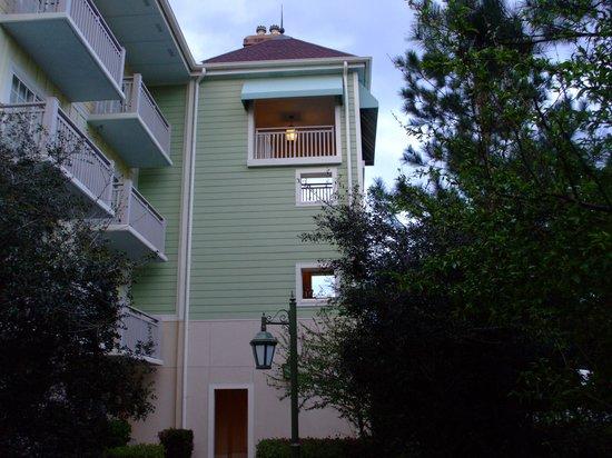 Luxury Orlando Resorts | Reunion Resort | Hotel in Orlando