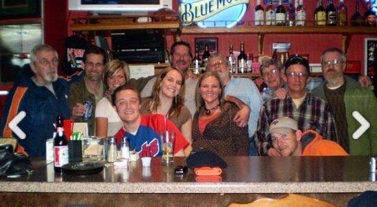 Jorgie's Bar & Grill: getlstd_property_photo