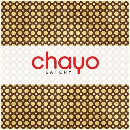 Chayo Eatery Torrance Restaurant Reviews Phone Number