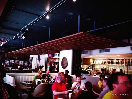 Fonte Cafe Seattle: Fonte Values the Process
