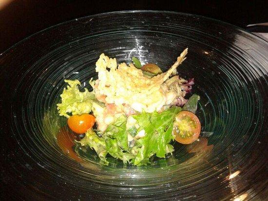 Negev Gastronomy & Art: negev