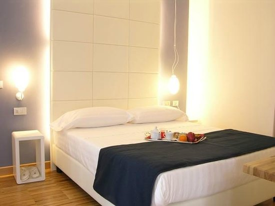 로마 포인트 호텔