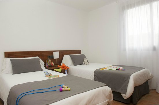 Pierre & Vacances Residence Villa Romana