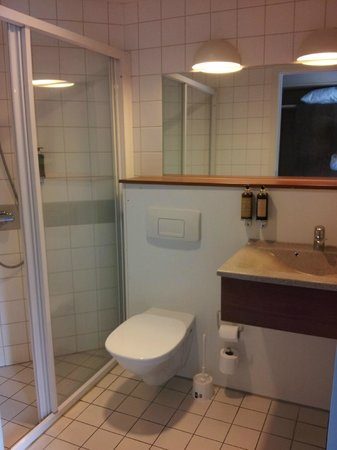 Hotel Lautrup Park: #151