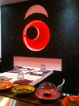 Sushiko: logo