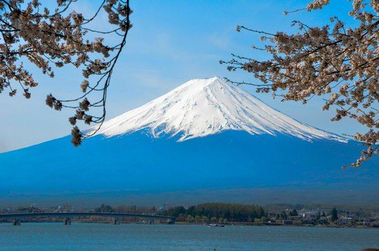 Mount Fuji Kengamine Peak at 3,776 meters (in the rain!) - Picture of Mount F...