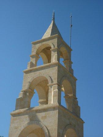 Hassle Free Travel: turkish memorial