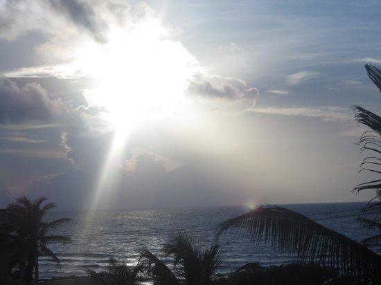 Casa Amor Del Sol: Sublime