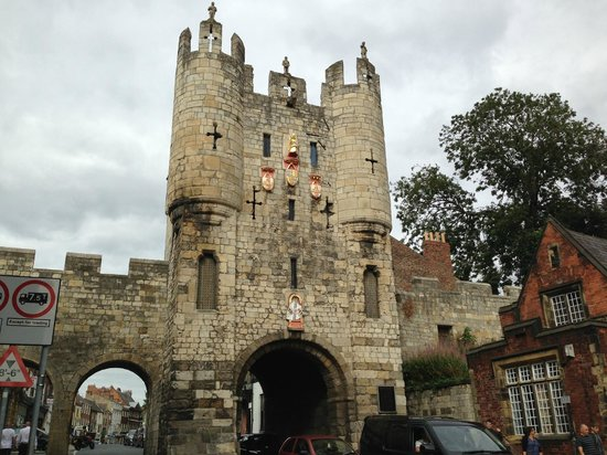 3 Days in York Travel Guide on TripAdvisor