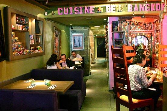 the 10 best restaurants near le grand cafe des negociants. Black Bedroom Furniture Sets. Home Design Ideas