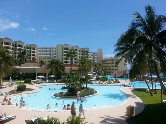 The Royal Caribbean: Royal Caribbean Hotel