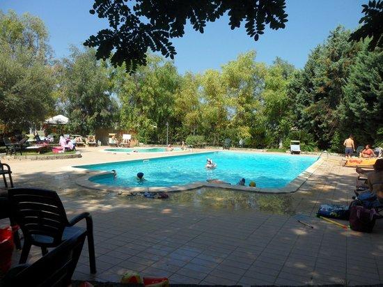 Agriturismo la colombaia hotel capua provincia di caserta prezzi 2017 e recensioni - Agriturismo in campania con piscina ...