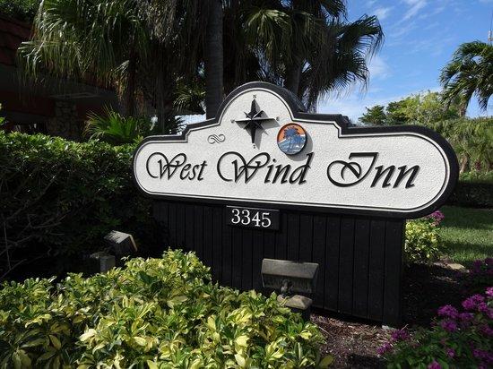 West Wind Inn