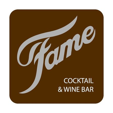 Fame: Cocktail & Wine Bar