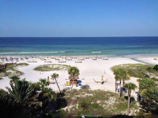 Hyatt Residence Club Sarasota Siesta Key Beach Fl Foto S Reviews En Prijsvergelijking Tripadvisor