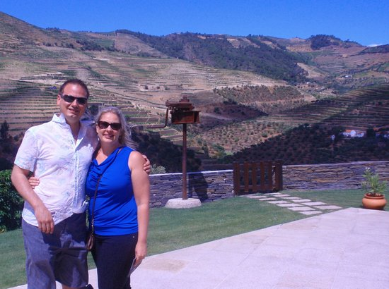 Wander Steps Day Tours: Doro valley