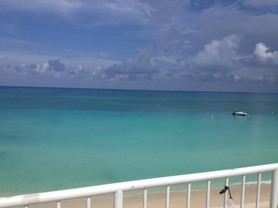 631 富豪海灘俱樂部照片