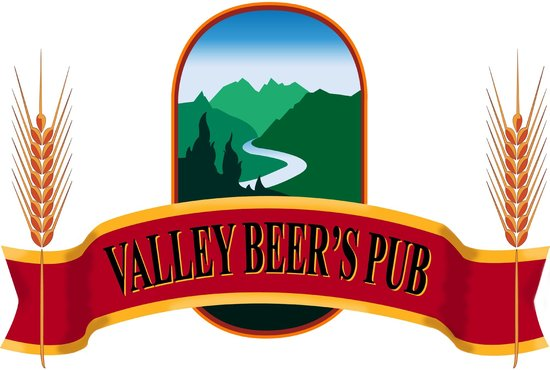 ‪Valley Beer's Pub‬