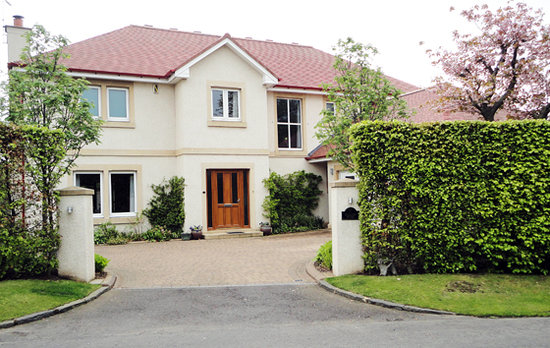 Milleur House